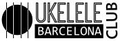 Barcelona Ukelele Club - BUC